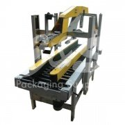 MAQUINA-EVER-ROLL-EC701